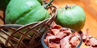 learn how to take garcinia cambogia to get the best results